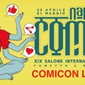 comicon-luve-stage-17