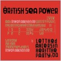 british-sea-power_let-the-dancers-inherit-the-party