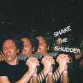 chk-chk-chk-shake-the-shudder