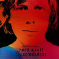 thurston-moore_rock-n-roll-consciousness