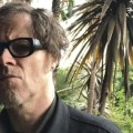 mark-lanegan