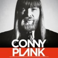 conny-plank-film