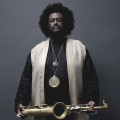 kamasi-washington-photo