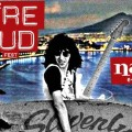 were-loud-napoli