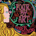 four-by-art-inner-sounds