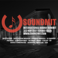 soundmit2017