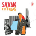 cut-ups-savak