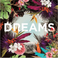 cheap-wine-dreams