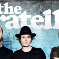 the-fratellis