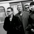 u2-songs-of-innocence-experience-2018