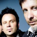 mercury-rev_desert-songs-anniversary