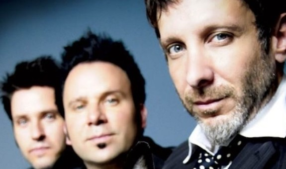 Mercury Rev in tour per i 20 anni di