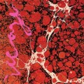 iceage-beyondless