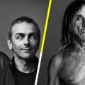 underworld-iggy-pop