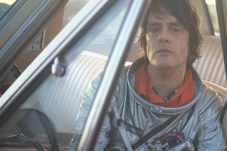 Spiritualized: guarda il video del nuovo singolo I'm Your Man. L'ottavo album uscirà a Settembre