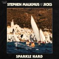 stephen-malkmus-the-jicks-sparkle-hard