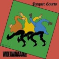 parquet-courts-wide-awake
