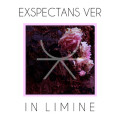expectans-ver