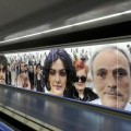 people-metro-station-naples