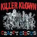 killer-klown