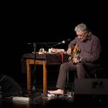 fred-frith_napoli