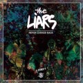 the-liars-never-looked-back