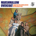 Marshmallow Overcoat