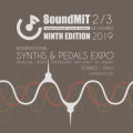 soundmit_2019