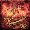 Roommates-Roots