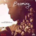 Kamasi Washington - Becoming - Music from the Netflix Original Documentary (Young Turks)