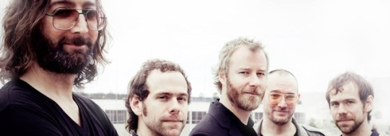 the national_2020