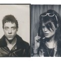 the kills_band_2020