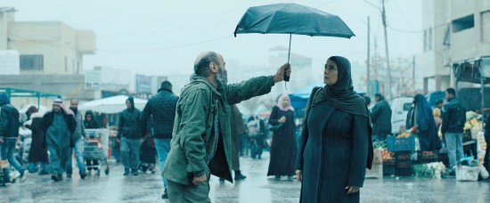 62690-GAZA_MON_AMOUR_-_Official_still__4_
