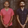 the antlers_2021