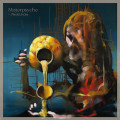 motorpsycho-the-all-is-one