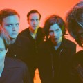 the horrors_2021