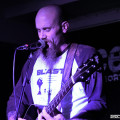 Nick_Oliveri_Death_Acoutic_Tour_Cellar_Theory_SpectraFoto_24-2-2017_07.jpg